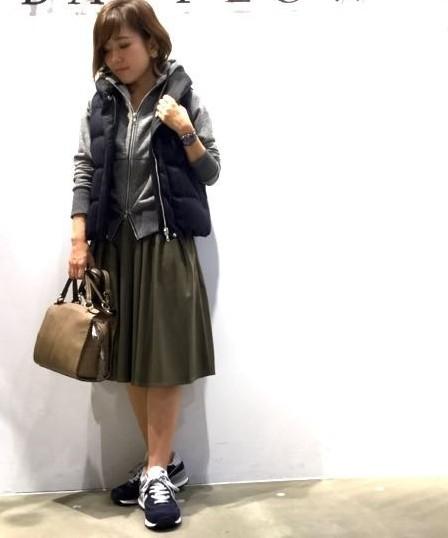 styling_700073_b