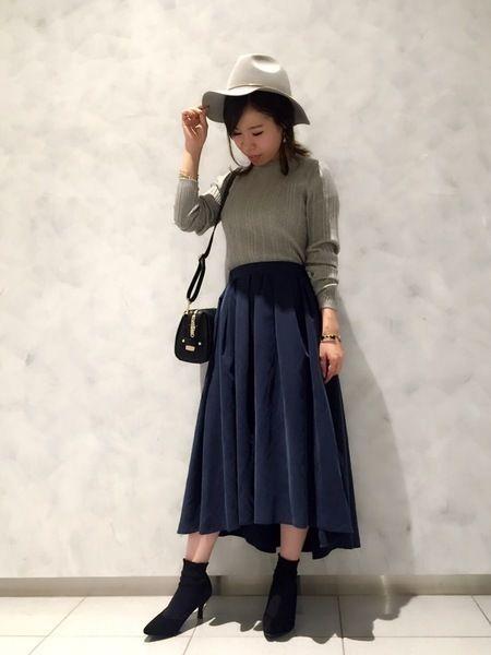 styling_700838_b