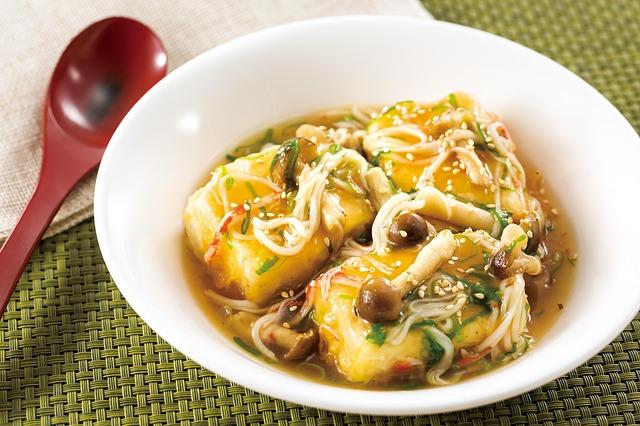 tofu-1580832_640