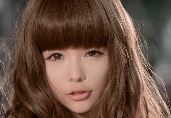 顔の特徴3