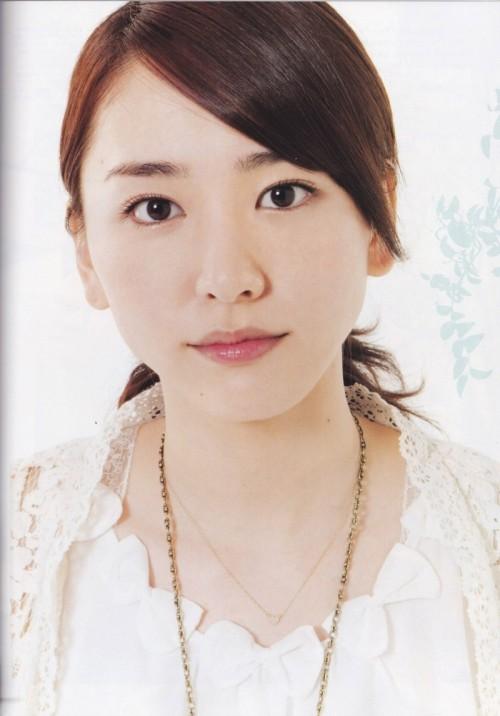 20150328_haru_21