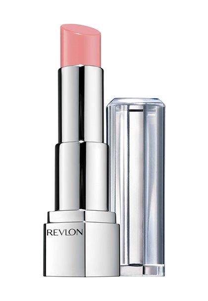 LIP_04_REVLON_ULTRA_HD_LIPSTICK_865-420x607