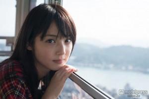 th_sasaki1