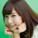 1001hinako-000_1200x