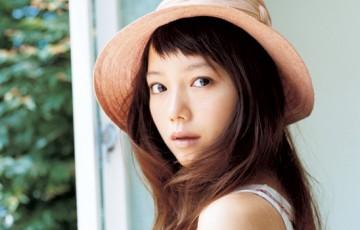 20121102_miyazakiaoi_252