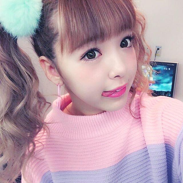 20160803_moriizumi_091