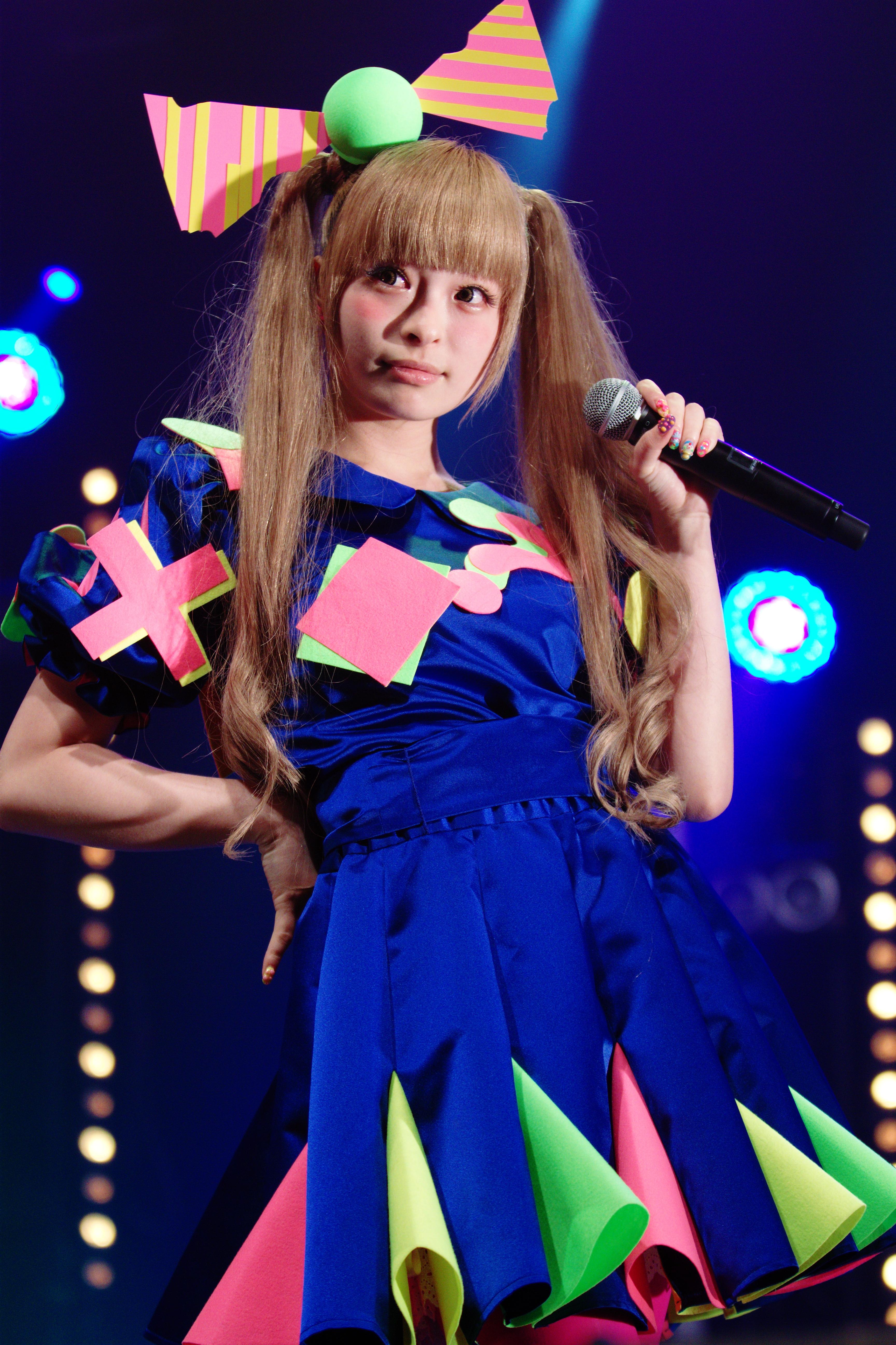 Kyary_Pamyu_Pamyu_20120707_Japan_Expo_01