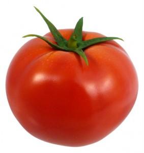 ah_tomato1