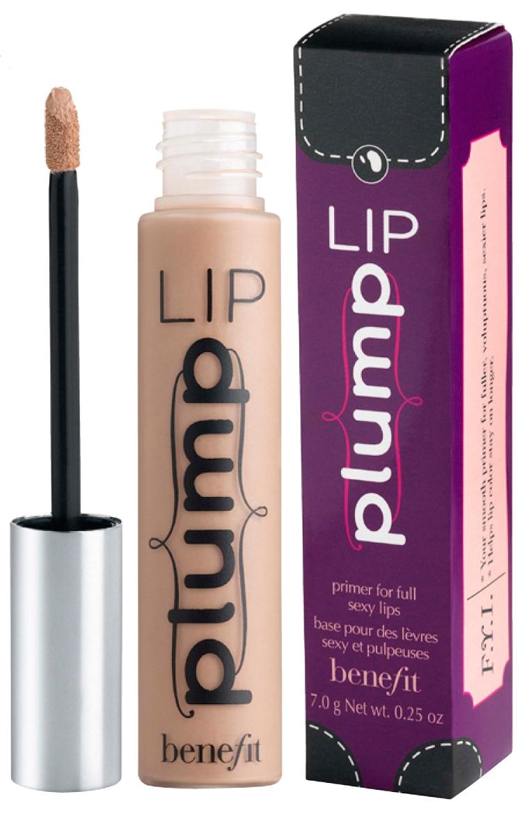 lip_plump