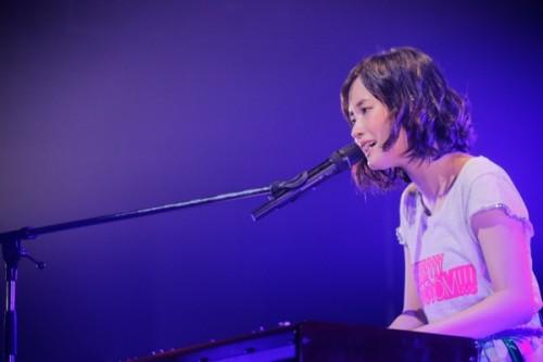 20150509-ohara-04