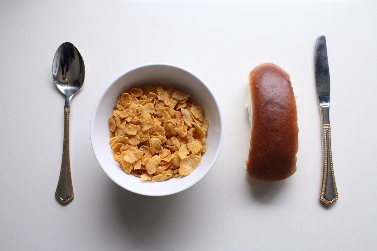 breakfast-1185272_1280