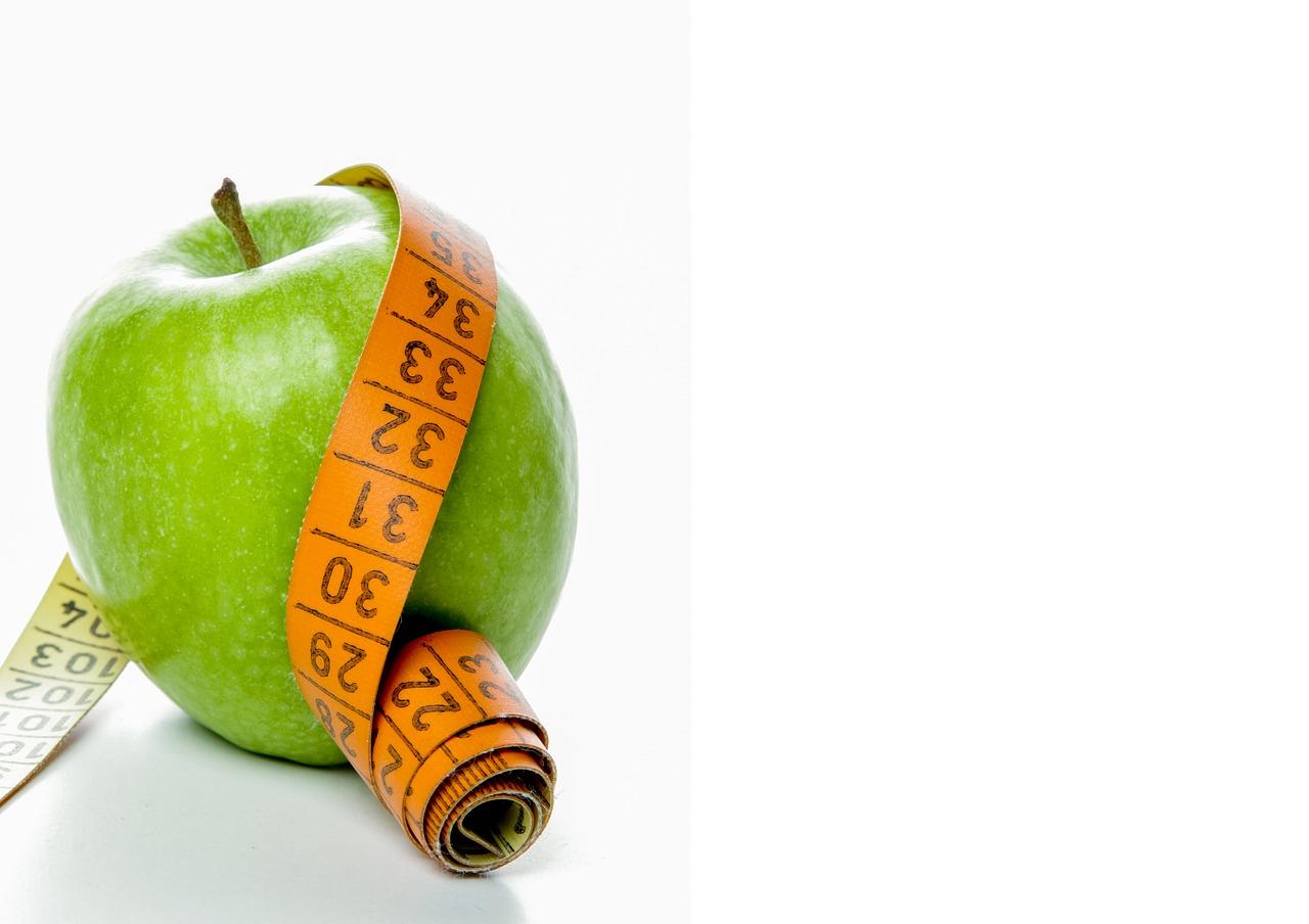 apple-2106038_1280