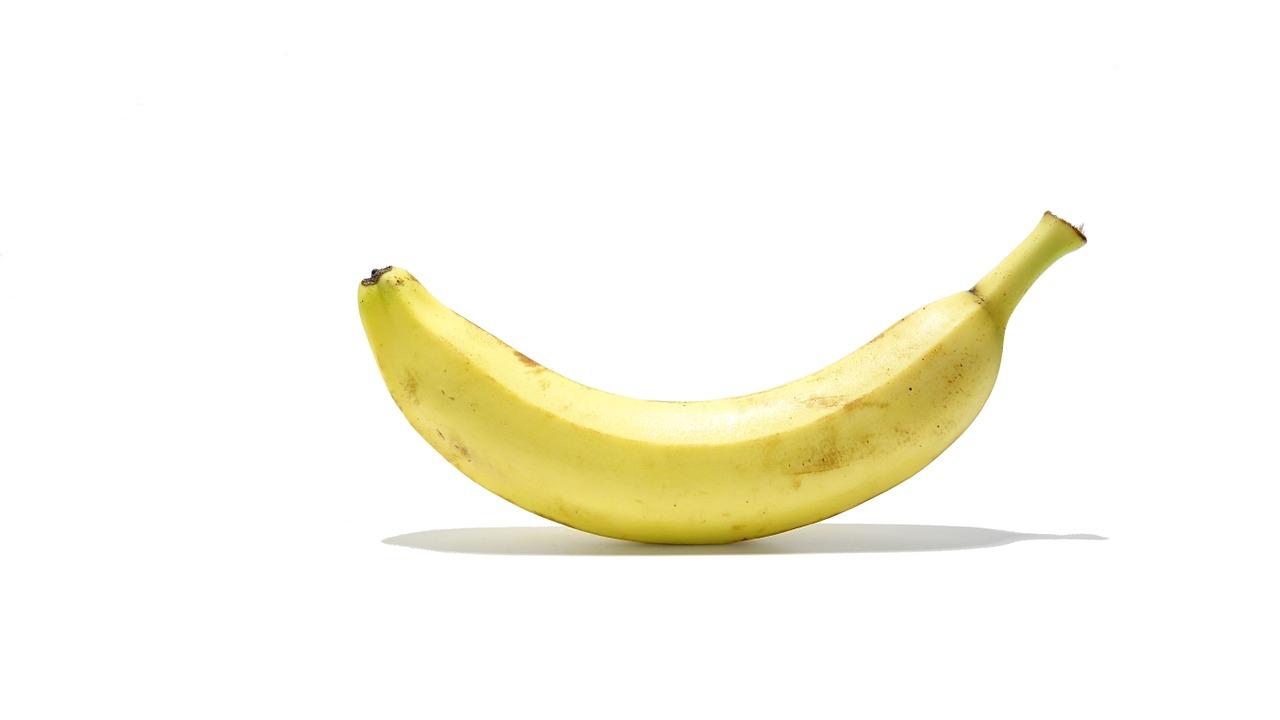 banana-1237404_1280