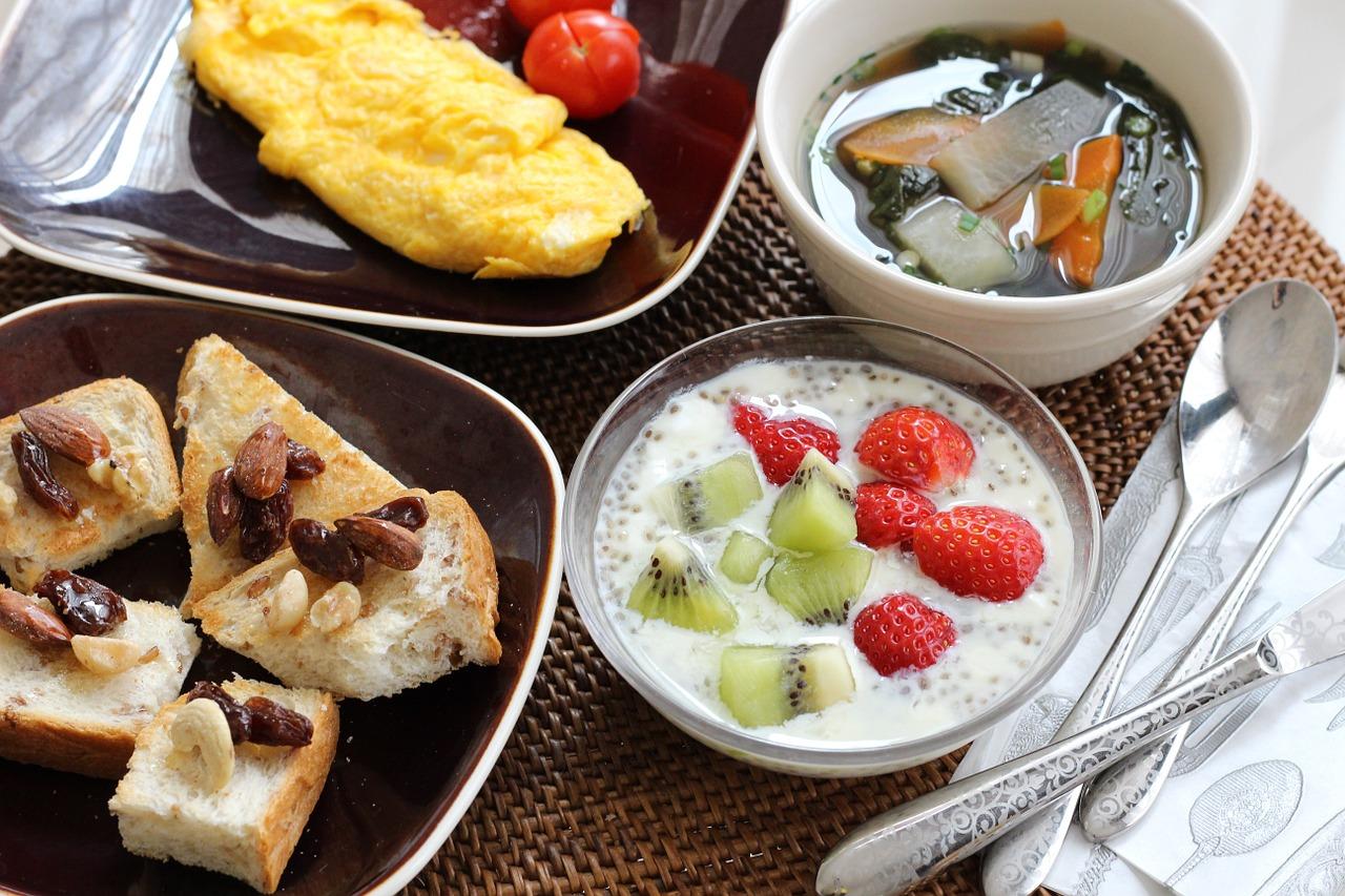 breakfast-1235367_1280