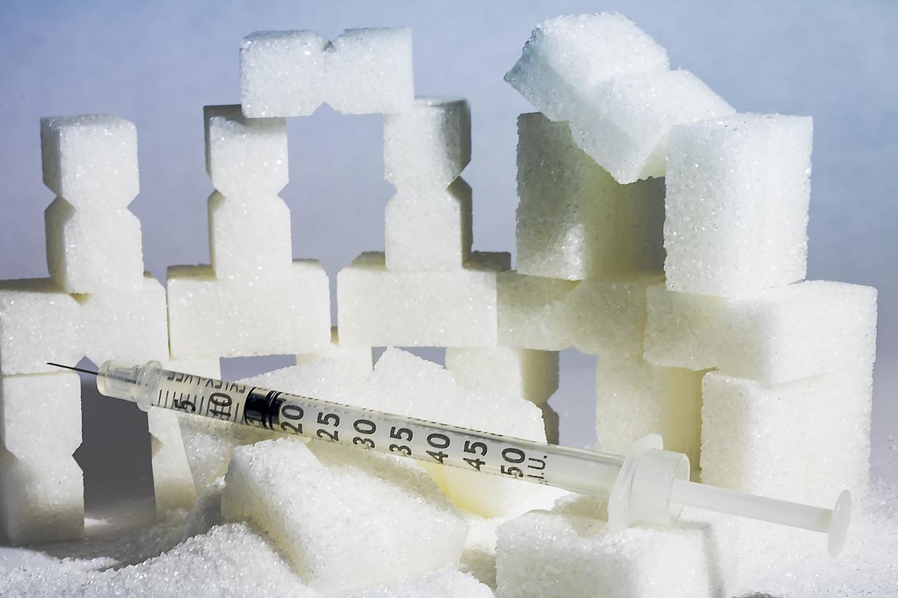 diabetes-2129005_1280