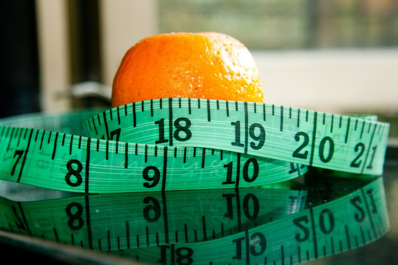 diet-390790_1280