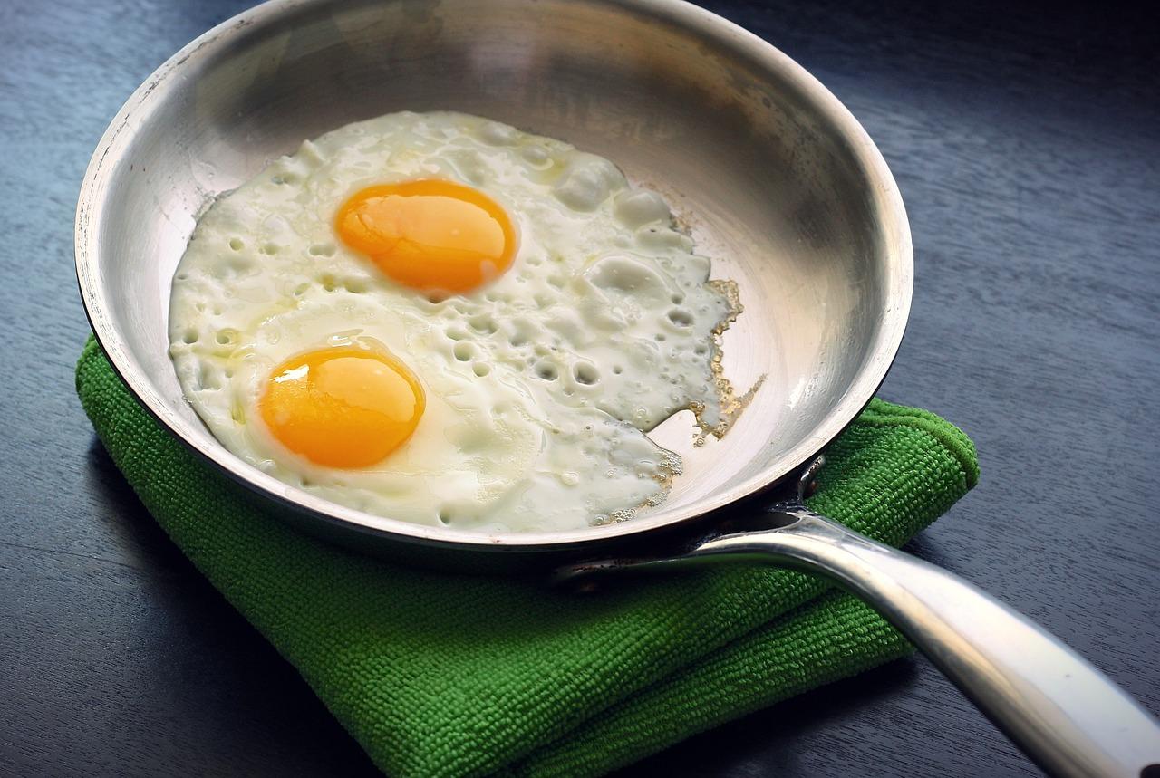 eggs-1467283_1280