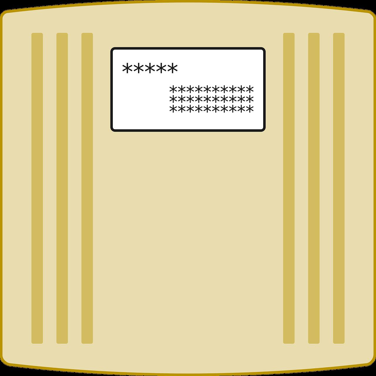 electronics-1924335_1280