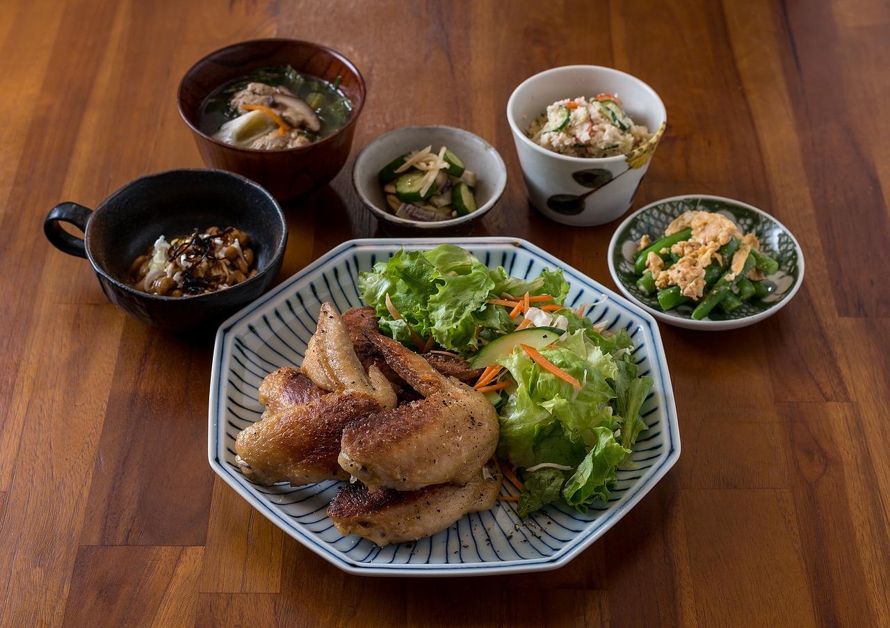 food-1257321_1280