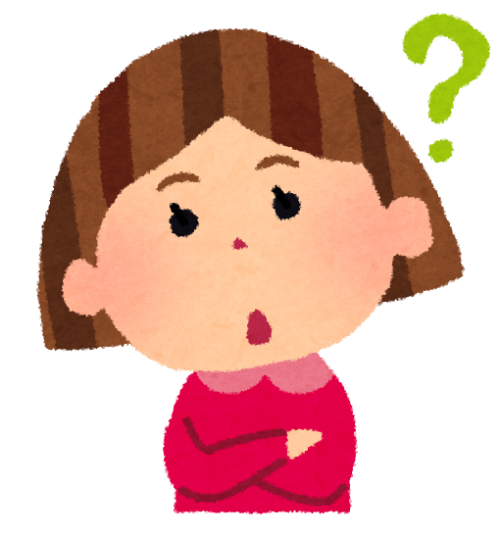 girl_question