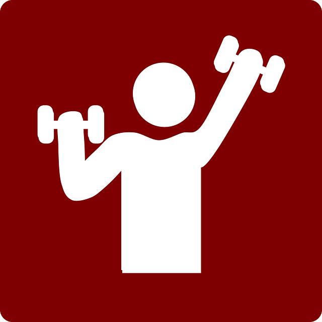 gym-297059_640