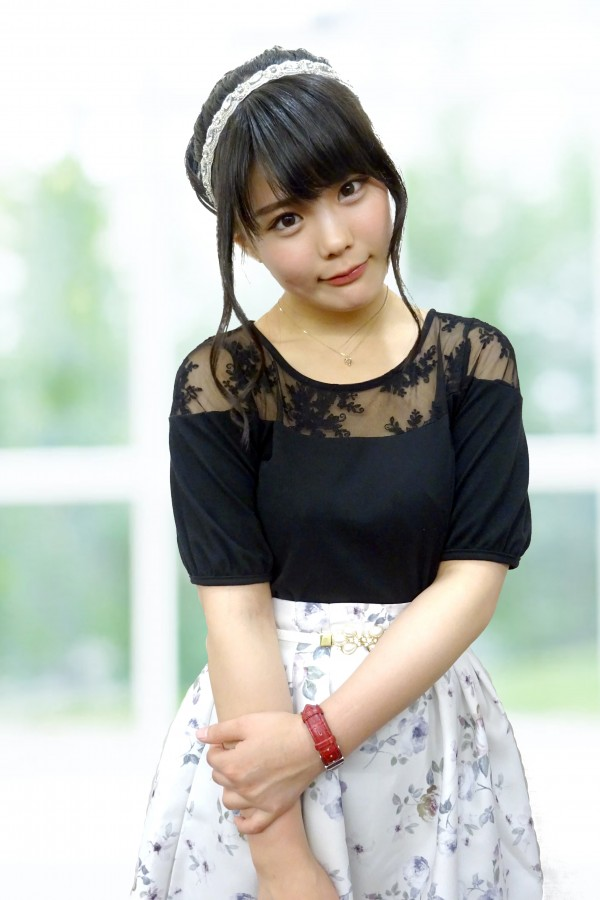 kawamura1