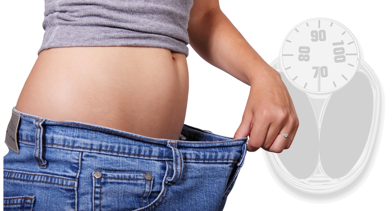 lose-weight-1968908_1280