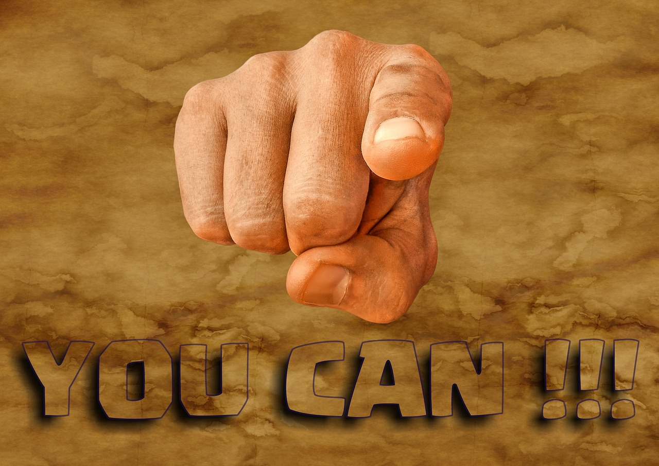 motivation-2120322_1280