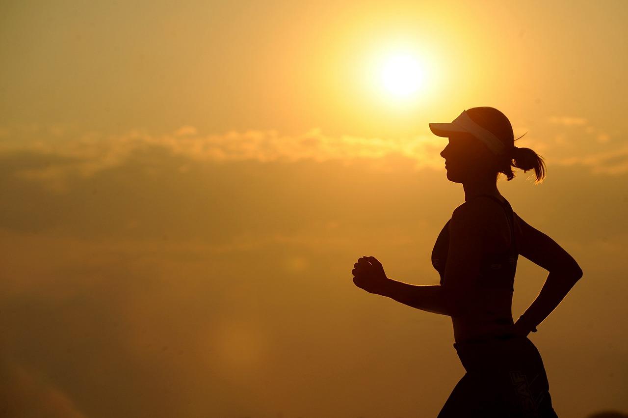 running-573762_1280