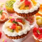 sweets1-e1494899637528