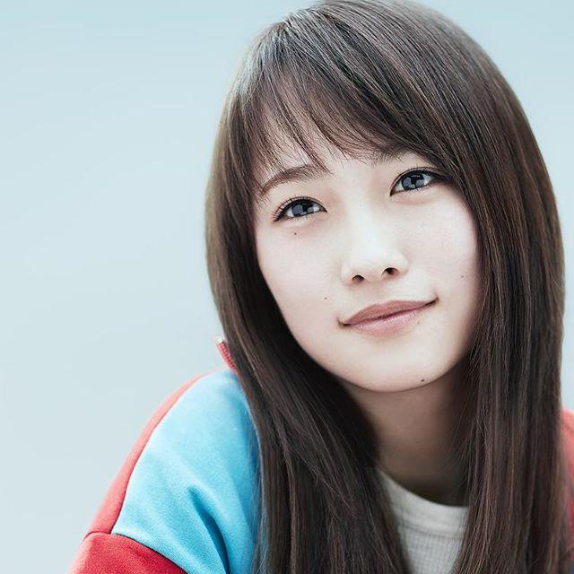 女優(20代)の人気ランキングTOP55【最新版】 | KYUN♡KYUN ...