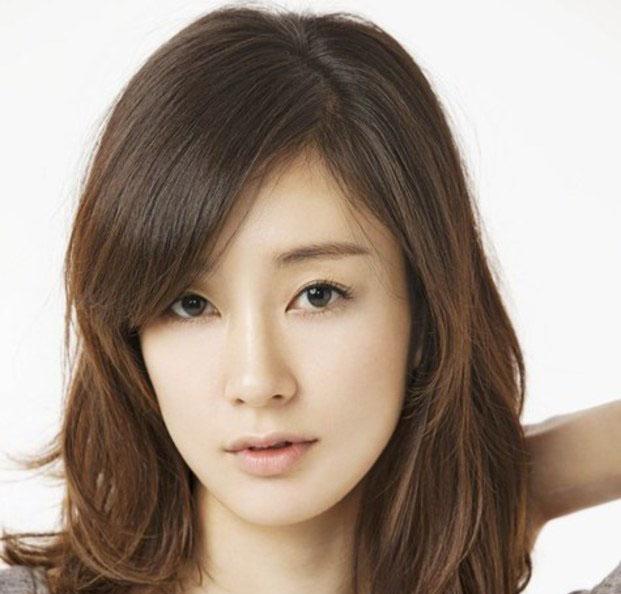 水川あさみさんのメイクと髪型まとめ!万能女優のテクニックを