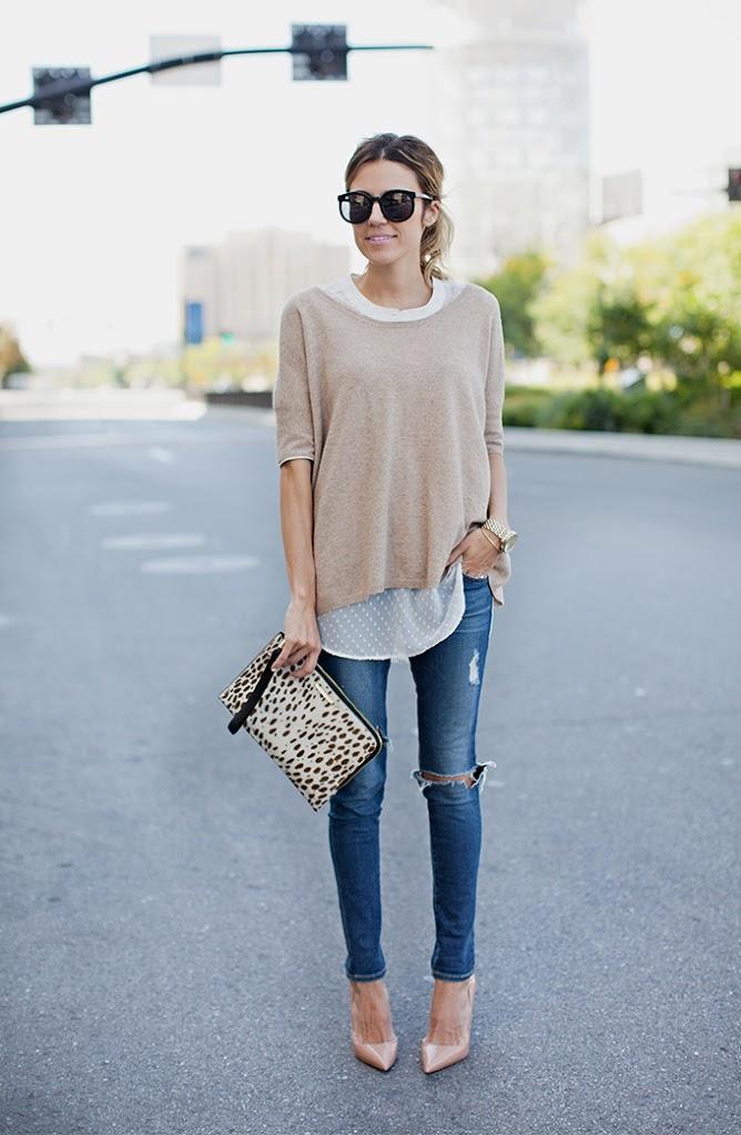 christian_louboutin_hello_fashion_blog1